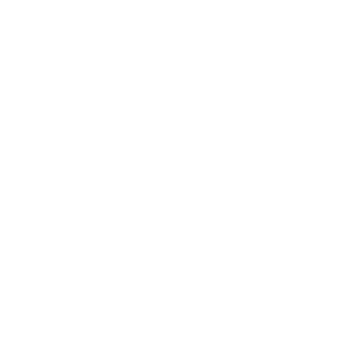 XERO Logo - White